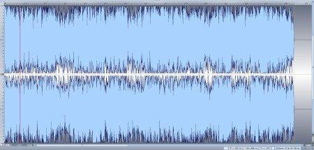 "Wideband Network ""Reach"" (Resonance Mastering)"