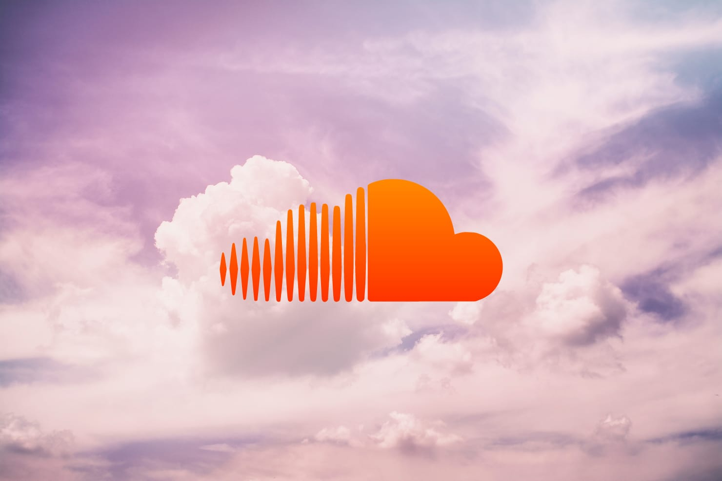 My Promote on SoundCloud Beta Results