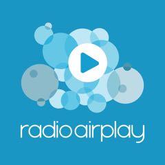 Radio Airplay discount