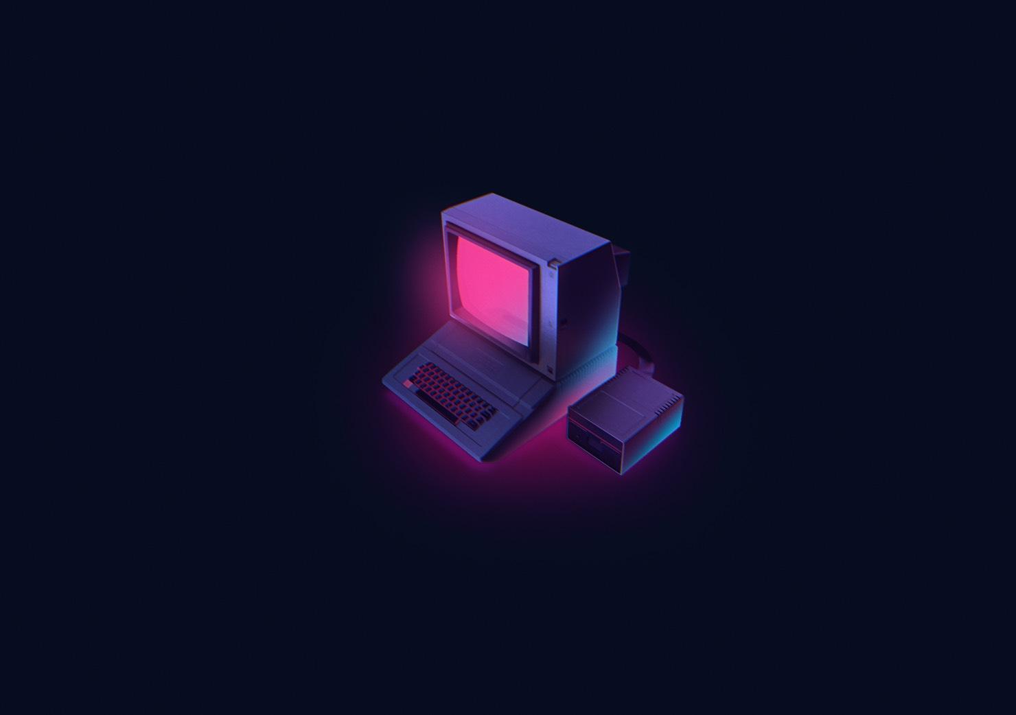 Matt Mancid & Color Theory - Peripheral